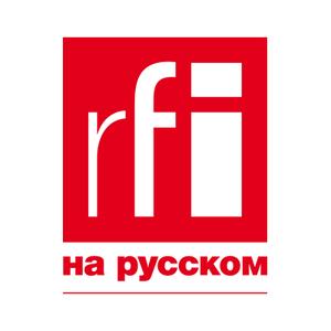Podcast НЕДЕЛЯ В АРМЕНИИ