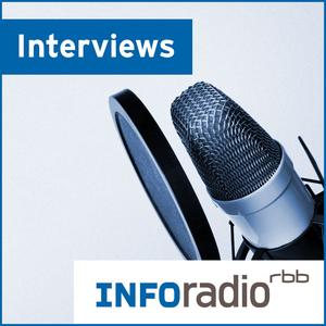 Podcast Interviews   Inforadio - Besser informiert.