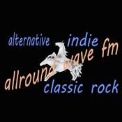 Rádio Allround Wave FM