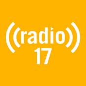 Rádio Radio 17