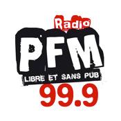 Rádio RADIO PFM 99.9