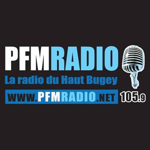 Rádio PFM Radio