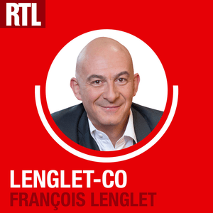 Podcast Lenglet-Co - RTL
