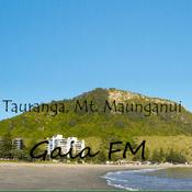 Rádio Gaia FM