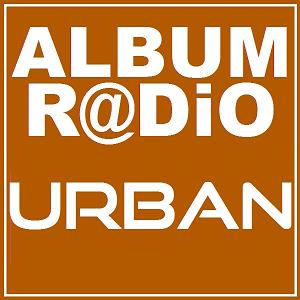 Rádio ALBUM RADIO URBAN