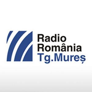 Rádio SRR Radio Târgu Mures