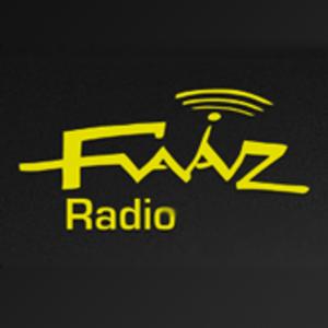Rádio Radio Faaz