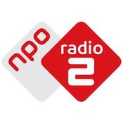Rádio NPO Radio 2