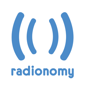 Rádio Duraka Radio