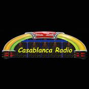 Rádio Casablanca Radio