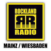 Rádio Rockland Radio - Mainz/Wiesbaden