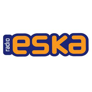 Rádio Eska