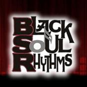 Rádio Black Soul Rhythms Radio