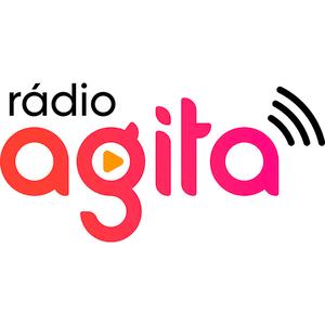 Rádio Rádio Agita