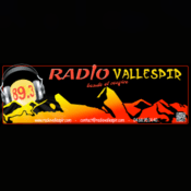 Rádio Radio Vallespir 89.3