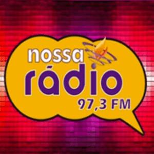 Rádio NossaRádio 97.3 FM