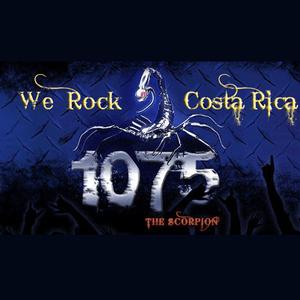 Rádio Radio 107.5 Real Rock