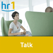 Podcast hr1 - Talk