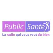 Rádio Radio Public Santé