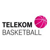 Podcast Telekom Basketball
