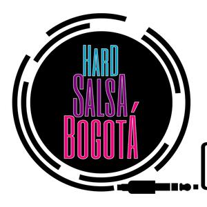 Hard Salsa Bogota