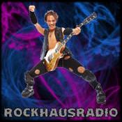 Rádio Rockhaus Radio