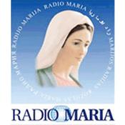 Rádio RADIO MARIA DEUTSCHLAND - Radio Horeb