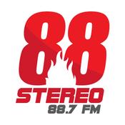 Rádio 88 Stereo