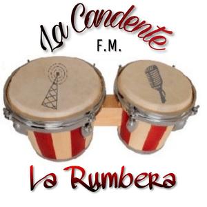 Rádio La Candente FM