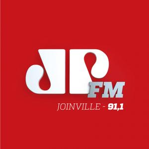 Rádio Jovem Pan - JP FM Joinville