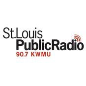 Rádio KWMU