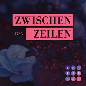 Podcast Zwischen den Zeilen