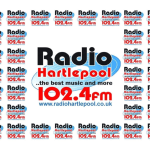 Rádio Radio Hartlepool