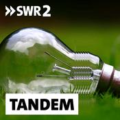 Podcast SWR2 - Tandem