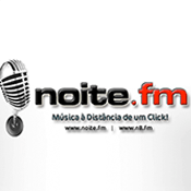 Rádio Noite FM