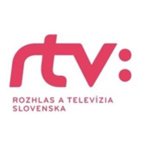 Rádio SRO Radio Slovensko
