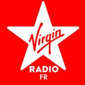 Rádio Virgin Radio Officiel