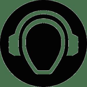 Rádio jay016