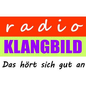 Rádio Radio Klangbild