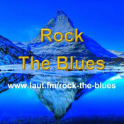 Rádio ROCK-THE-BLUES