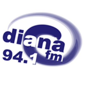 Rádio Diana FM