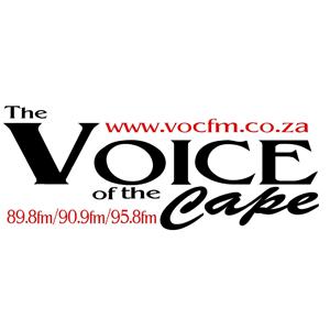 Rádio The Voice of the Cape