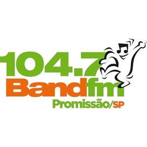 Radio Band 104.7 FM