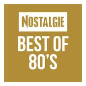 Rádio Nostalgie Best of 80's