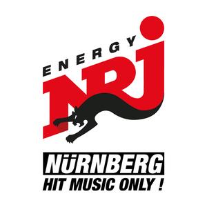 Rádio ENERGY Nürnberg