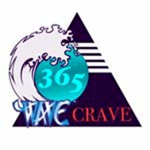 Rádio Wavecrave radio