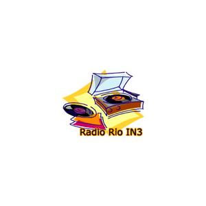 Rádio Radio Rio IN3