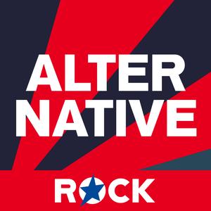 Rádio ROCK ANTENNE - Alternative