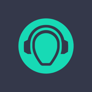 Rádio justplay