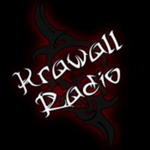 Rádio Krawallradio